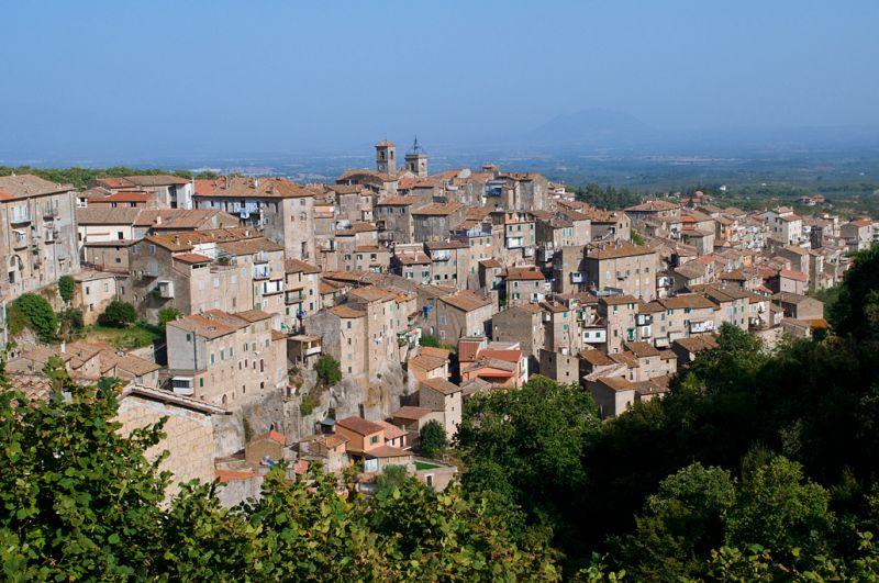 b_800_600_16777215_00_images_caprarola-panorama.jpg
