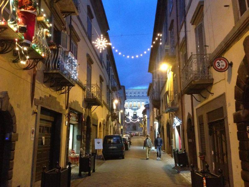 b_800_600_16777215_00_images_caprarola_caprarola-notte.jpg