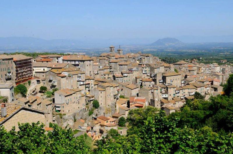 b_800_600_16777215_00_images_caprarola_caprarola-panorama.jpg