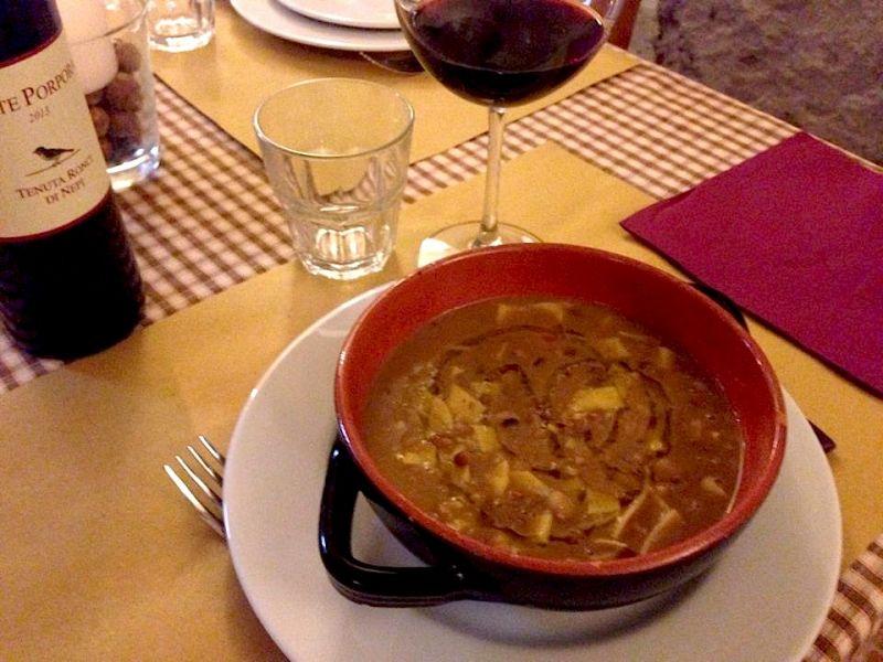 b_800_600_16777215_00_images_piatti_minestra-pasta.jpg