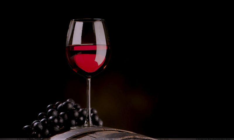 b_800_600_16777215_00_images_vini_vino-calice.jpg